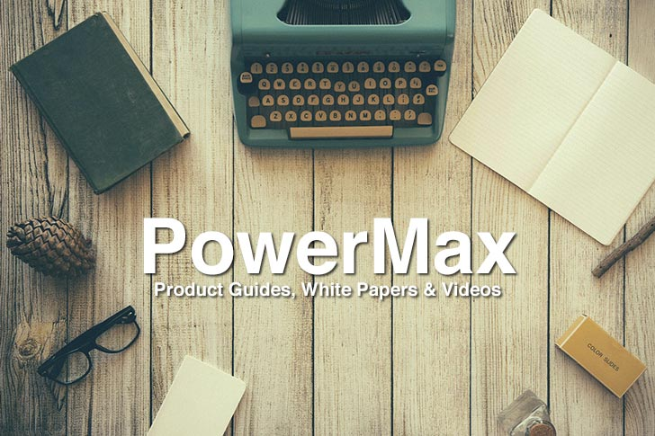 dell-emc-powermax-documents-and-videos